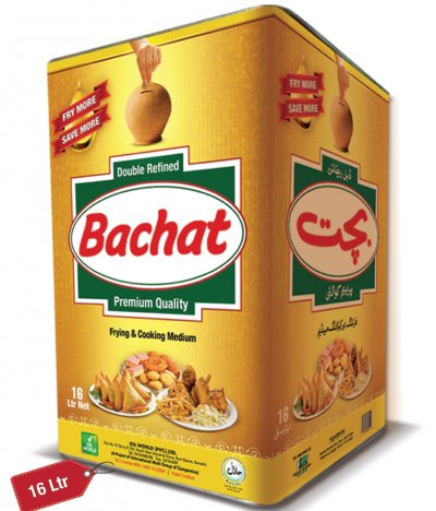 bachat